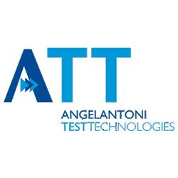 Logo - ATT