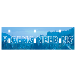 Logo - Bioenginereen