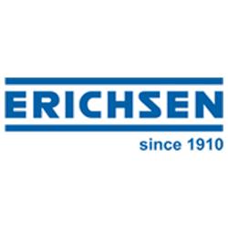 Logo - Erichsen
