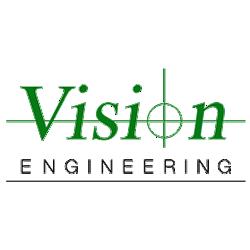 Logo - Vision
